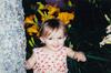 Hannahflowers